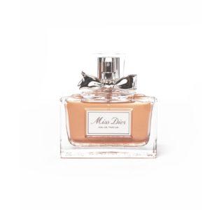 Christian Dior Miss Dior edp 50ml