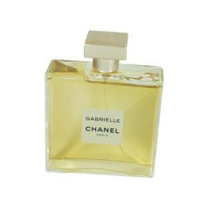 Chanel Gabrielle Paris edp 100ml tester