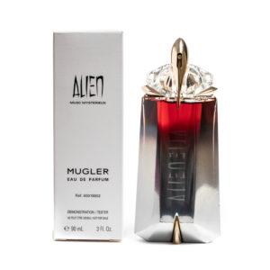 Thierry Mugler Alien Musc Mysterieux edp 90ml tester
