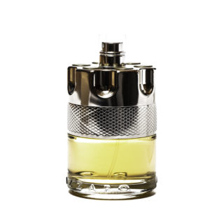 Azzaro Wanted edt 100ml tester
