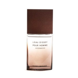Issey miyake leau dissey pour homme wood & wood edp100ml tester