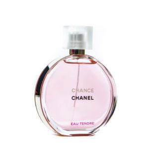 Chanel Chance Eau De Tender 100ml