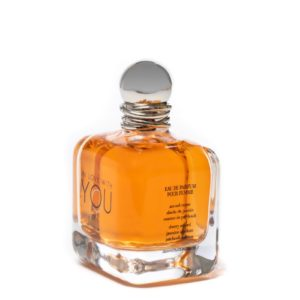 Emporio Aemani In Love With You EDP 100ml tester