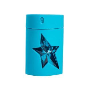 Thierry Mugler A Men Ultimate edt 100ml tester