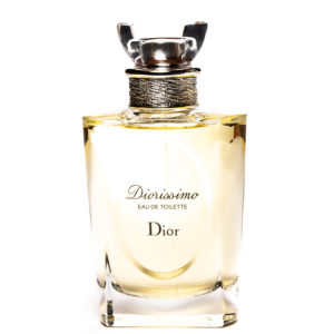 Christian Dior Diorissimo edt 100ml tester