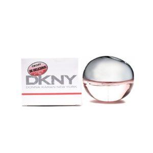 Donna Karan Delicious Fresh edp 50ml