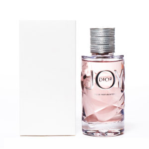 Christian Dior Joy Intense edp 90ml tester