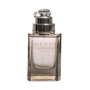 Gucci By Gucci Pour Homme edt 90ml tester