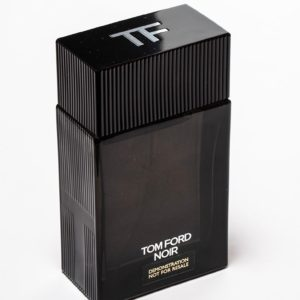 Tom Ford Noir edp 100ml tester