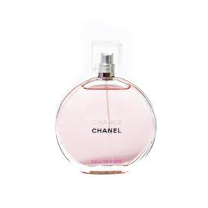 Chanel Chance Eau De Tender Edt 150ml