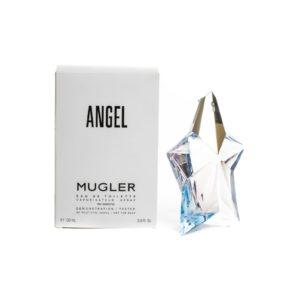 Thierry Mugler Angel edt 100ml tester