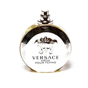 Versace Eros Pour Femme edp 100ml tester