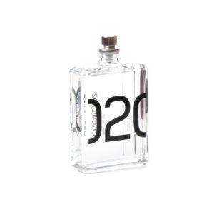 Molecule 02 Edt 100ml