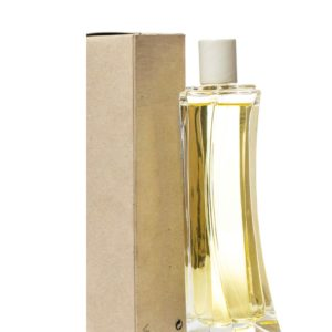 Elizabeth Arden Provocative Woman edp 100ml tester