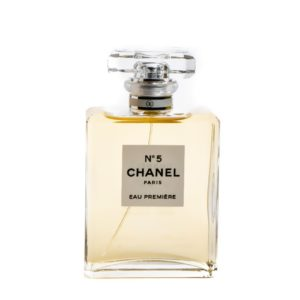 Chanel #5 Eau Premiere edp 100ml tester