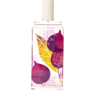 Elizabeth Arden Green Tea Fig edt 100ml tester
