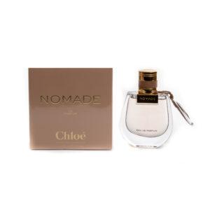Chloe Nomade edp 50ml