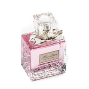 Christian Dior Blooming Bouquet Edt 50ml