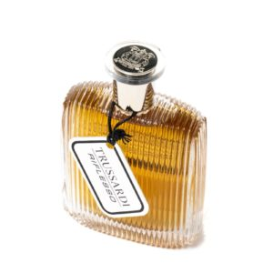 Trussardi Riflesso edt 100ml tester