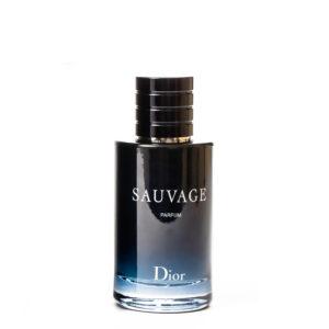 Dior Sauvage Parfum 100ml