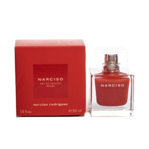 Narciso Rodriguez Narciso Rouge edt 50ml