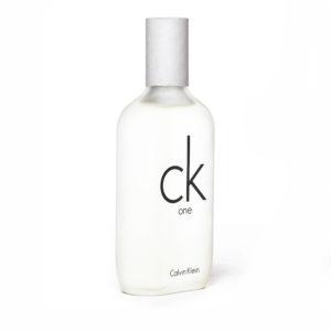 ClavinKlein One edt 200 ml tester