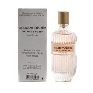 Givenchy Eaudemoiselle De Givenchy Eau Florale edt 100ml tester