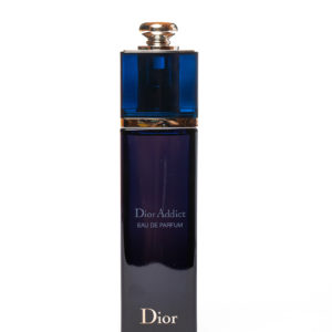 Christian Dior Addict edp 100ml tester