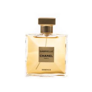 Chanel Gabrielle Essence Edp 50ml