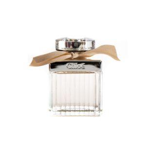 Chloe Signature Fleur De Parfum edp 75ml