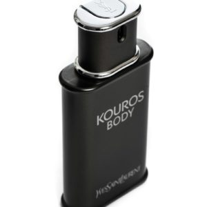 Yves Saint Laurent Kouros body edt 100ml tester