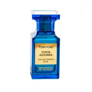 Tom Ford Costa Azzurra edp 50ml tester