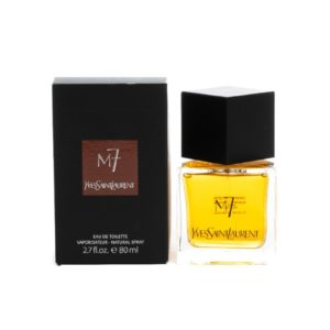 Yves Saint Lauren M7 edt 80ml tester
