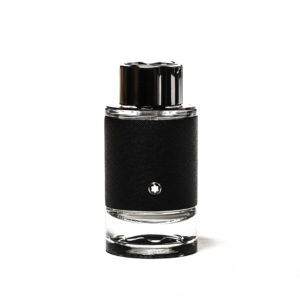 Montblanc Explorer Men edp 100ml