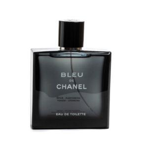Chanel Bleu De Chanel edt 100ml tester