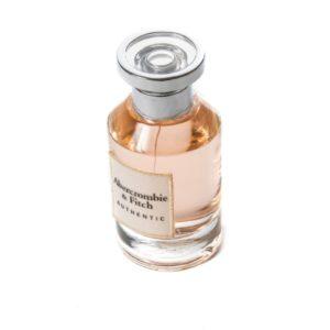Abercrombie Authentic edp 100ml