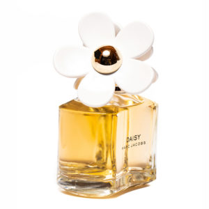Marc Jacobs Daisy edt 100ml tester