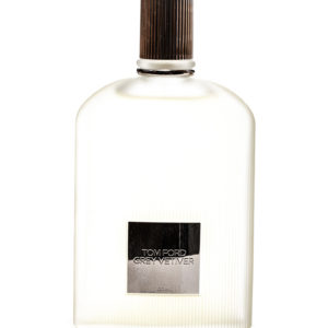 Tom Ford Grey Vetiver edp 100ml tester