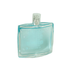 Azzaro Chrome edt 100ml tester