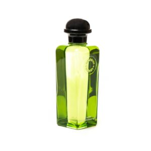 Hermes Pamplemousse Rose edc 100ml tester
