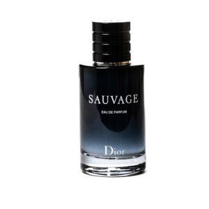 Christian Dior Sauvage edp 100ml
