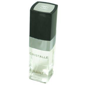 Chanel Cristalle edt 100ml tester