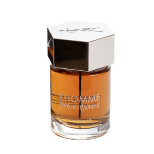 Yves Saint Laurent L'homme L'intense edp 100ml tester