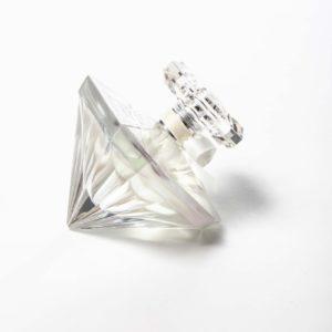 Lancome Tresor La Nuit Musc Diamant edp 75ml tester