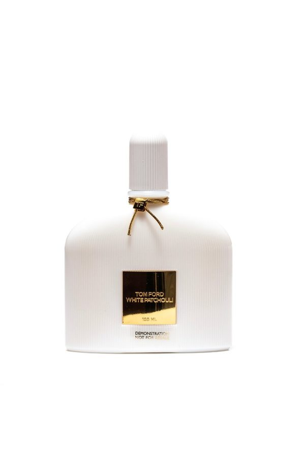 Tom Ford White Patchouli edp 100ml tester