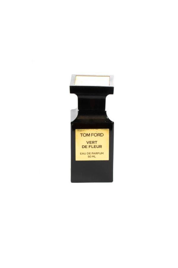 Tom Ford Vert De Fleur edp 50ml tester