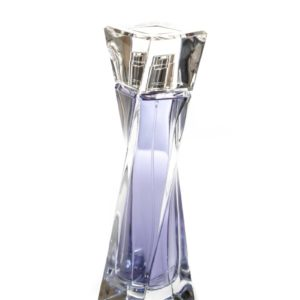Hypnose by Lancome edp 75ml tester