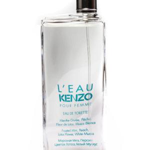 Kenzo Leau Pour Femme edt 100ml tester