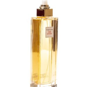 Elizabeth Arden 5TH Avenue edp sp 125ml tester