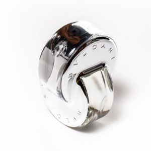 Bulgari Omnia Crystalline Candyshop edt 65ml